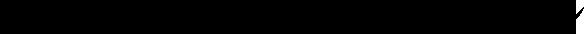 株式会社 エンタテーメントコーポレーション